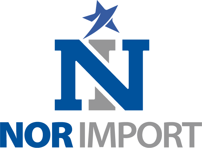 Nor Import